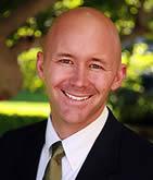 Dr. Eric Woodroof - Energy Management Expert