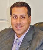 Frank Ferrantello - Surveying Engineering Expert
