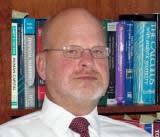 Dr. Gary Albrecht Photo