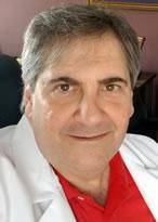 George Schiro - Consulting Forensic Chemist