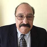 Gerard Macri - Chemical Forensics Expert