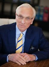 Guy Kornblum - Insurance Claims Expert