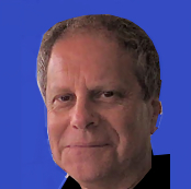 Jerry Birnbach - Retail Design Expert