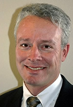 Jerry Purswell - Ergonomics Safety Expert