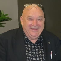 John Bederka - Toxicology Expert