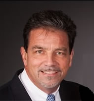 Joseph Matheson - Accounting Expert