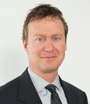 Karl Leinsing - Medical Product Design Expert