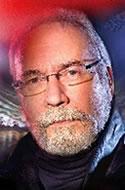 Dr. Ken Manges Psychology Expert photo