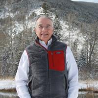 Leon Royer Banking Expert Witness