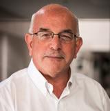 Michael Sklash - Environmental Engineering Expert