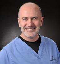 Dr. James Patrick Murphy pain management expert photo