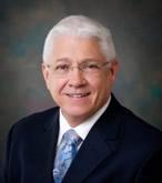 Robert Bailey - Chiropractic Expert