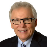 Bob Lawson - Securities Expert
