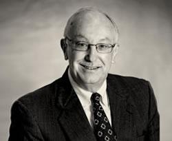 Roger Davis - Forensic Mechanical Engineering Expert
