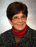 Susan Neuman Environmental Insurance Expert