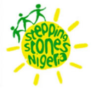 Stepping Stones Nigeria - Child Witchcraft Consultant