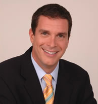 Dr. Jay Grossman Dental Expert Photo