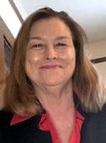Jo-Anne Daniels global trade expert