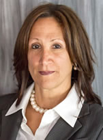 Dr. Laura Miele sports injury Expert photo