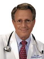 Dr. Robert Stark Internal Medicine and cardiology expert photo