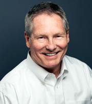 Scott Hampton - Intellectual Property Valuation Expert
