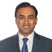 Dr. Vipul Kella Emergency Medicine expert photo
