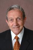 JOhn Cosgrove - Cosgrove Consulting