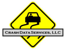 Accident Reconstruction Expert (Crash Data Services, LLC)