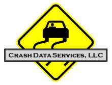 Accident Reconstruction Expert (Crash Data Services, LLC)