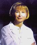 Dr. J. Crystal Baxter