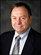 Daniel B. Kennedy, Ph.D., C.P.P., C.C.S.