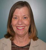 Dorothy Pederson - Speaker & Consultant