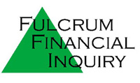 Fulcrum Financial Logo