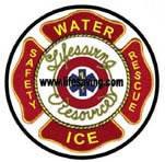 Lifesaving Resources Inc.