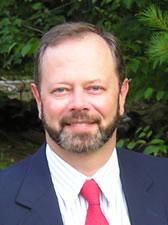 John Chadwick - Aerosol Expert