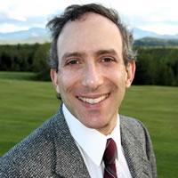 Jonathan S. Shefftz