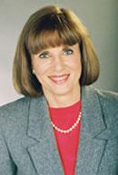 Dr. Linnda Durr�
