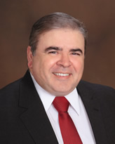 Luiz Hargreaves, AAS, MD, Msc