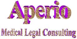 Aperio Medical Legal Consultants
