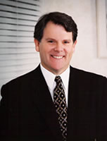 Dr. Michael G. Klassen
