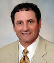 Michael Sapourn, JD, CIC, CRM, ACA