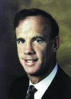 Paul B. Hofmann, DrPH, FACHE