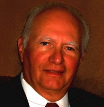 Raymond Mignogna, P.E.