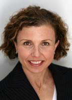 Rebecca A. Speer