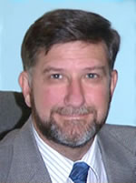 Russell E. Carlson RCA, BCMA