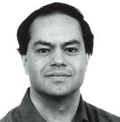 Dr. Sat Sharma