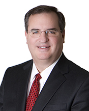 Stephen D. Kirkland - Excise Taxes for Unreasonable Compensation at Charities