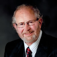 Dr. Stephen M. Raffle