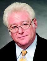 Dr. Steven Imber