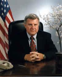Thomas J. Owen